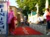 29-rimini-verucchio-notte-rosa-07072012-250