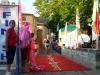 29-rimini-verucchio-notte-rosa-07072012-251