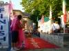29-rimini-verucchio-notte-rosa-07072012-253