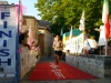29-rimini-verucchio-notte-rosa-07072012-258