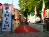 29-rimini-verucchio-notte-rosa-07072012-260