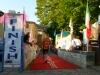 29-rimini-verucchio-notte-rosa-07072012-261