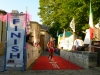 29-rimini-verucchio-notte-rosa-07072012-262