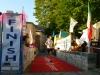 29-rimini-verucchio-notte-rosa-07072012-264