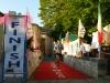 29-rimini-verucchio-notte-rosa-07072012-265