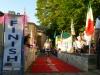 29-rimini-verucchio-notte-rosa-07072012-266