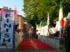 29-rimini-verucchio-notte-rosa-07072012-271