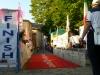 29-rimini-verucchio-notte-rosa-07072012-273