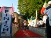 29-rimini-verucchio-notte-rosa-07072012-275