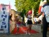29-rimini-verucchio-notte-rosa-07072012-276