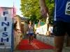 29-rimini-verucchio-notte-rosa-07072012-279