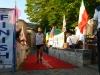 29-rimini-verucchio-notte-rosa-07072012-280