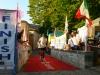 29-rimini-verucchio-notte-rosa-07072012-282
