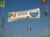 3/8/2012 - 23° Trofeo Lorenzo Gualtieri