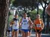 25/4/2014 - 50km di Romagna
