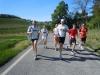 25/4/2012 - 31° 50km di Romagna