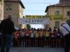 32-50-km-di-romagna-250413-castelbolognese-015