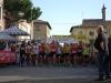 32-50-km-di-romagna-250413-castelbolognese-019