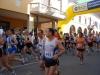 32-50-km-di-romagna-250413-castelbolognese-022
