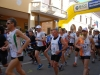 32-50-km-di-romagna-250413-castelbolognese-029