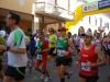 32-50-km-di-romagna-250413-castelbolognese-031