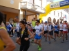 32-50-km-di-romagna-250413-castelbolognese-032