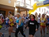 32-50-km-di-romagna-250413-castelbolognese-033
