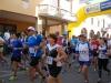32-50-km-di-romagna-250413-castelbolognese-035