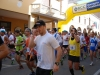 32-50-km-di-romagna-250413-castelbolognese-036