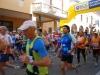 32-50-km-di-romagna-250413-castelbolognese-037