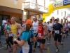 32-50-km-di-romagna-250413-castelbolognese-038