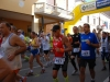 32-50-km-di-romagna-250413-castelbolognese-040