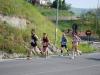 32-50-km-di-romagna-250413-castelbolognese-043