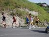 25/4/2013 - 50km di Romagna