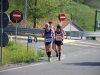 32-50-km-di-romagna-250413-castelbolognese-046