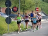 32-50-km-di-romagna-250413-castelbolognese-050