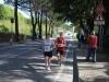 32-50-km-di-romagna-250413-castelbolognese-067