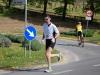 32-50-km-di-romagna-250413-castelbolognese-074