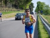 32-50-km-di-romagna-250413-castelbolognese-078