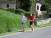 32-50-km-di-romagna-250413-castelbolognese-087