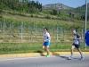 32-50-km-di-romagna-250413-castelbolognese-090