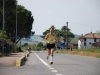 32-50-km-di-romagna-250413-castelbolognese-113