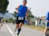 32-50-km-di-romagna-250413-castelbolognese-126