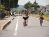 32-50-km-di-romagna-250413-castelbolognese-131