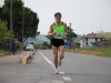 32-50-km-di-romagna-250413-castelbolognese-145