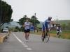 32-50-km-di-romagna-250413-castelbolognese-152