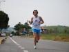 32-50-km-di-romagna-250413-castelbolognese-162
