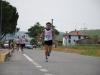32-50-km-di-romagna-250413-castelbolognese-169