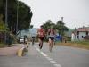32-50-km-di-romagna-250413-castelbolognese-177
