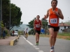 32-50-km-di-romagna-250413-castelbolognese-180